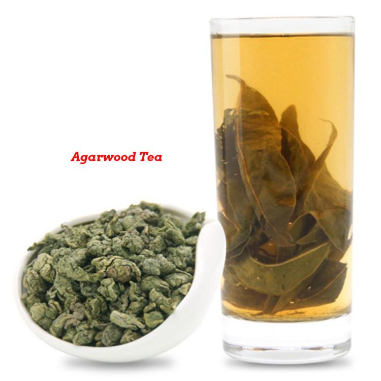 5048 Chen Xiang Cha Chinese Medicine Nature Sandal Tea Leaf - 4uTea | 4uTea.com