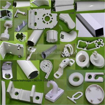 Awning Parts For Window Retractable Awnings Buy Awning