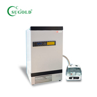SUGOLD Manual Climatic Box Poultry Incubator Machine