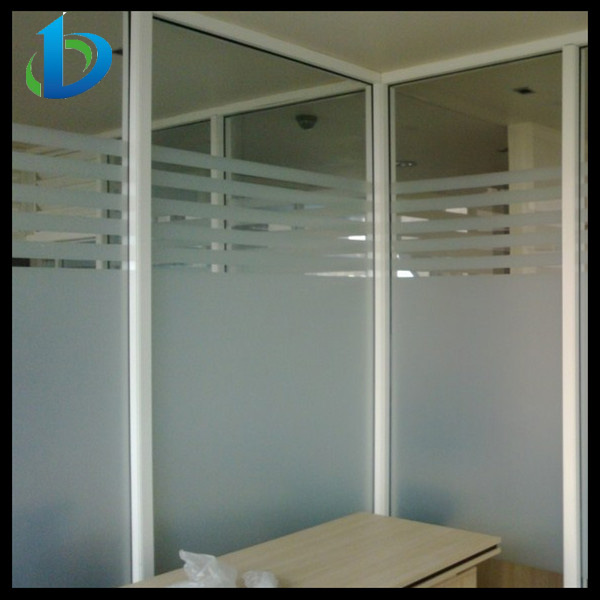 Frosted Glass Office Partitions With Pattern   Buy Frosted Glass Office  Partitions,Rosted Tempered Glass Office Partitions,Tempered Frosted Glass  Panels ...