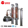/product-detail/500l-1000l-modular-food-beverage-alcoholic-distillery-machine-essential-oil-distiller-price-60683152496.html