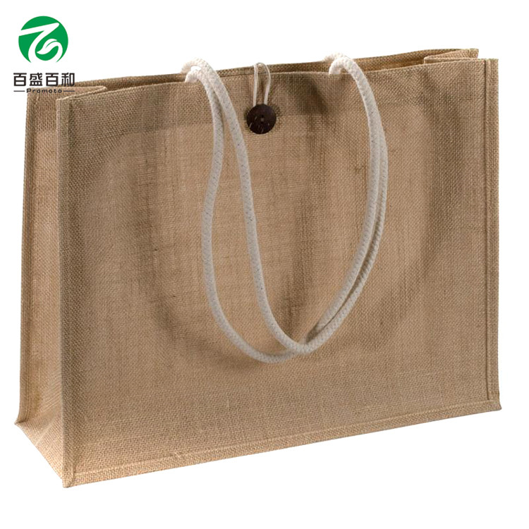 Eco 6 Beer Bottle Carrier Jute Wine Gift Bags High Quality Jute Wine Bottle Gift  sc 1 st  Alibaba : wine gift bags - princetonregatta.org