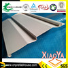 China supplier Hot sale PVC Exterior Wall Decorative Wall siding