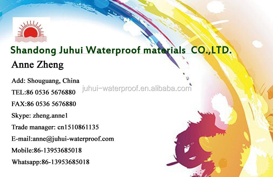 300g 100% Polyester Geotextile Non Woven,Geomembrane Price