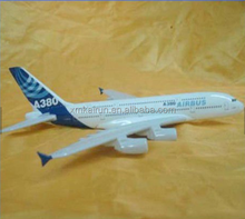 Flugzeug modell <span class=keywords><strong>airbus</strong></span> a380