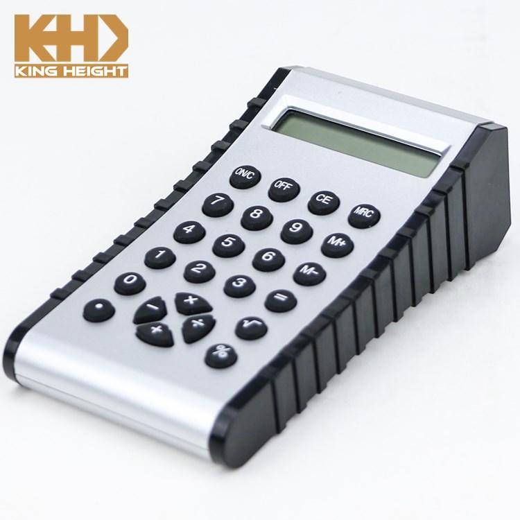 calcolatrice altezza e peso