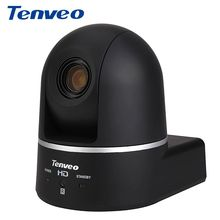 TEVO-HD9620B visca ptz Usb cam wide angle 1080p 60fps camera module