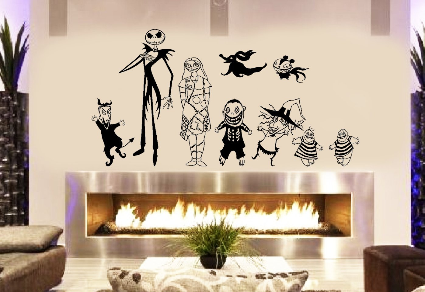 Cheap Family Window Decal, find Family Window Decal deals on line at ...