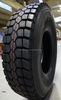quick delivery for hot size 9.00r20 truck tire bus tire, the middle East market