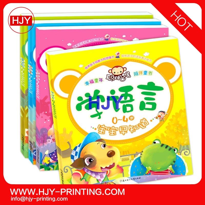 Wholesale Coloring Books, Wholesale Coloring Books Suppliers and ...