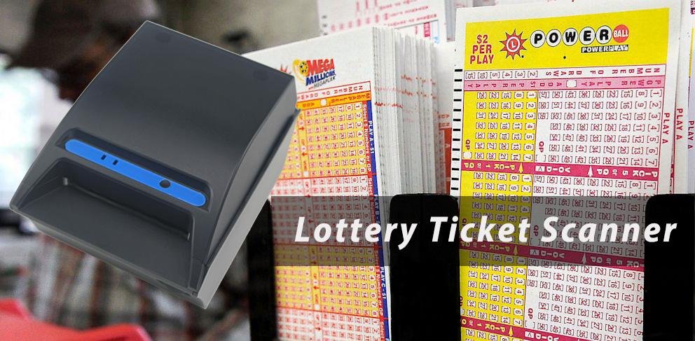 betting slip scanner