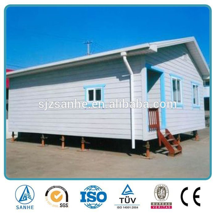 For Sale Small House Kits Home Depot Small House Kits Home Depot