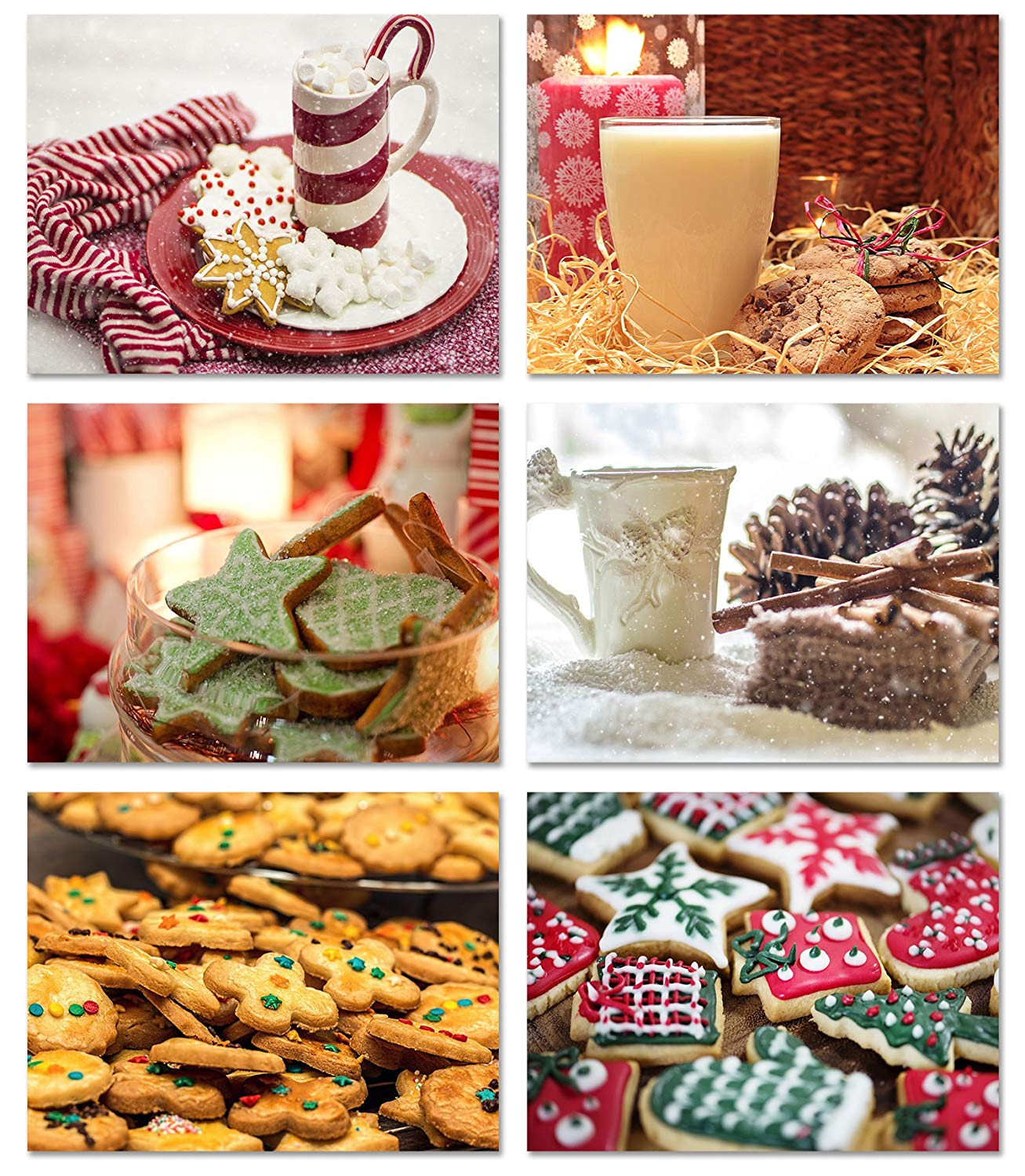 Cheap Unique Christmas Cookies Find Unique Christmas Cookies Deals