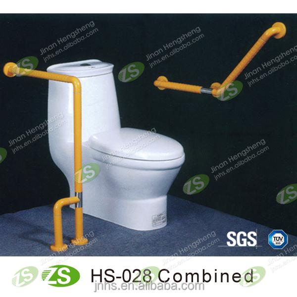 grossiste norme toilette handicap acheter les meilleurs norme toilette handicap lots de la. Black Bedroom Furniture Sets. Home Design Ideas