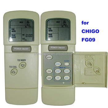 Wholesale Air Conditioner Controller Air Conditioner