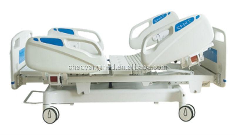 Measurement Of Hospital Bed Mattress