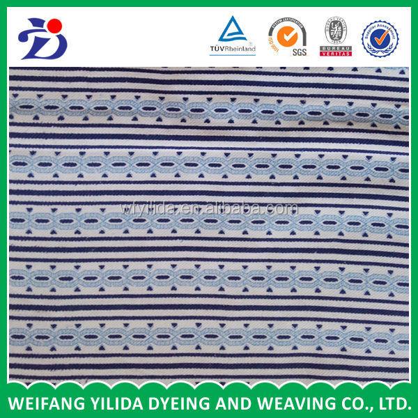 CVC130x70 63 ''de china mercado de rusia al por mayor de herramientas Fabricantes de fabricación, proveedores, exportadores, mayoristas
