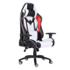 new arrival game chair pc computer gaming chair pu leather chair gaming