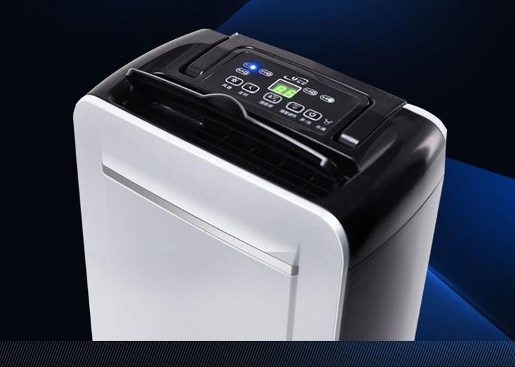 OL10-009A Small Home Dehumidifier(id:10089685). Buy China