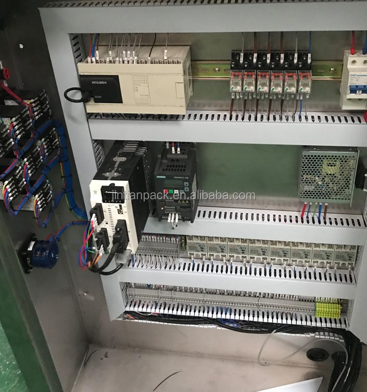 electricity box.jpg
