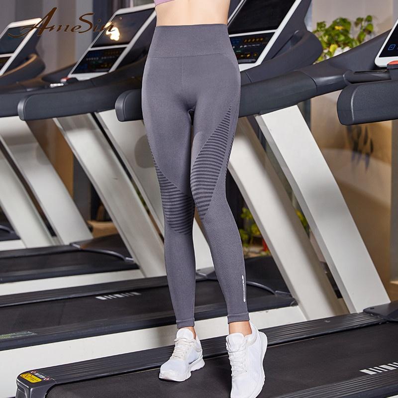 Venta al por mayor lycra gym Compre online los mejores lycra