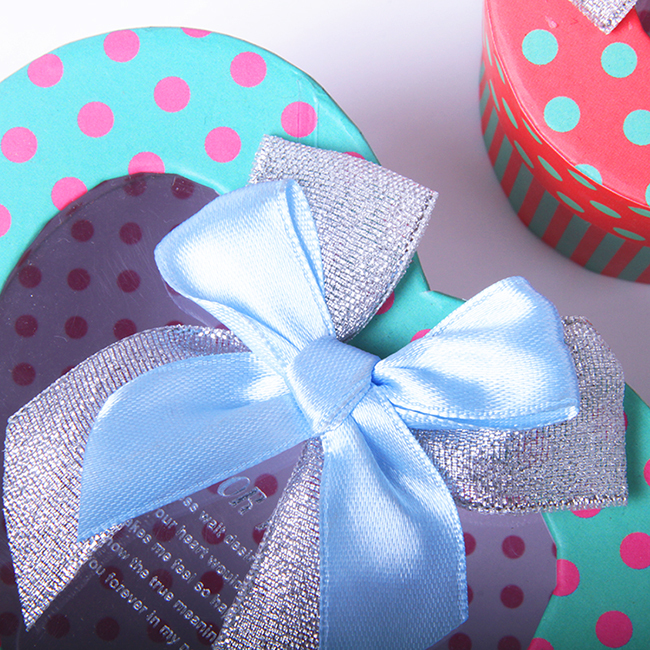 Extra Large Gift Boxes With Lids,Christmas Gift Boxes With Lids ...