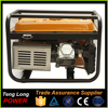 Used Multi-purpose Power Generator Diesel 2.5kva With Price For Sale