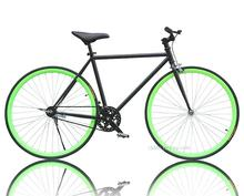 700C specialized solid quality fixed gear bike / Bicycle/Flip-Flop Hub