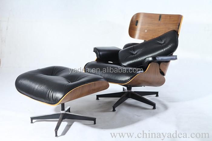 Herman Miller Lounge Chair Replica 1:1 replica from herman miller wax leather lounge charles emes