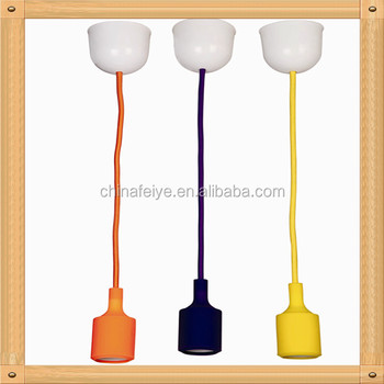 Hot selling silicone hanging shell lamps silicone hanging pendant hot selling silicone hanging shell lamps silicone hanging pendant lamp silicone hanging lamp parts aloadofball Gallery