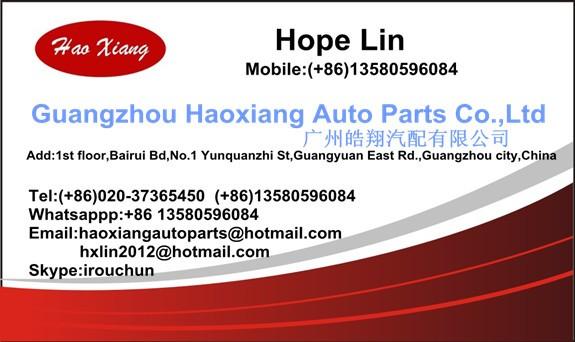 Auto Ignition Coil Park 0221603003/0 221 603 003/0580 905 447 C ...