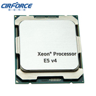 818180-L21 DL360 Gen9 Xeon E5-2660v4 (2.0GHz/14-core/35MB/105W) FIO Processor CPU Kit