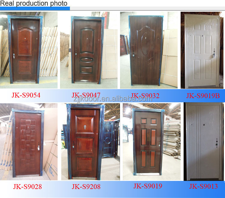 Jk-s9041door Iron Gate Design/iron Pipe Door Design/iron Door ...