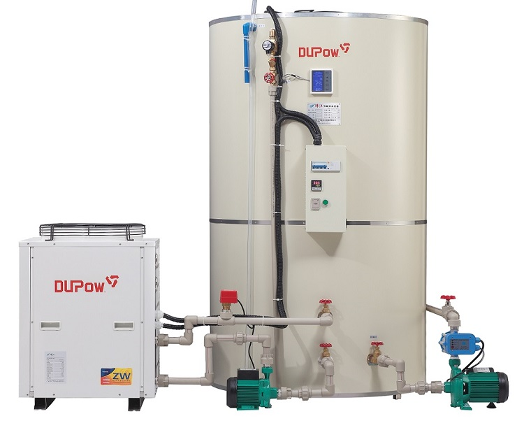 Compare Prices on Lowes Water Heater- Online Shopping/Buy