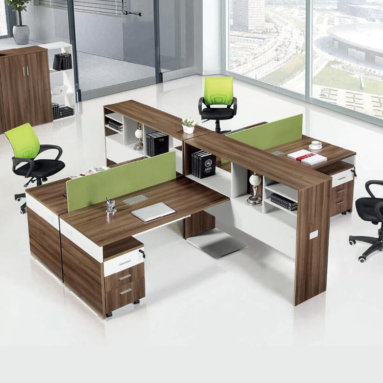 Office Counter Table Office Furniture Design, Office Counter Table Office  Furniture Design Suppliers And Manufacturers At Alibaba.com