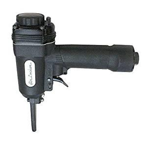 Air Locker Punch Nailer / Nail Remover, Heavy Duty, AP700, New, .#GH45843 3468-T34562FD811555