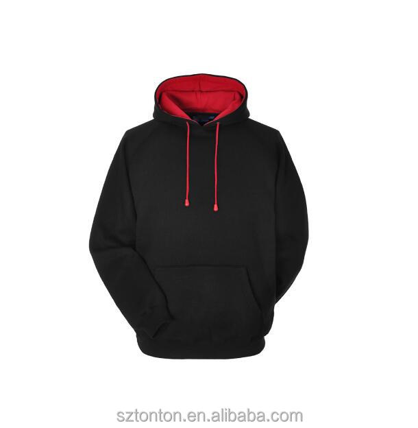 OEM Hoodie manufacturing and printing High Quality 100% polyester