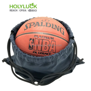 50936adb318c Gymsac Bag, Gymsac Bag Suppliers and Manufacturers at Alibaba.com
