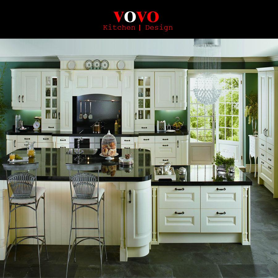 Catálogo de fabricantes de Diseño Cocina Americana de alta calidad y ...