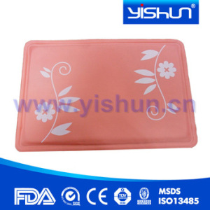 baby cooling mat for gift