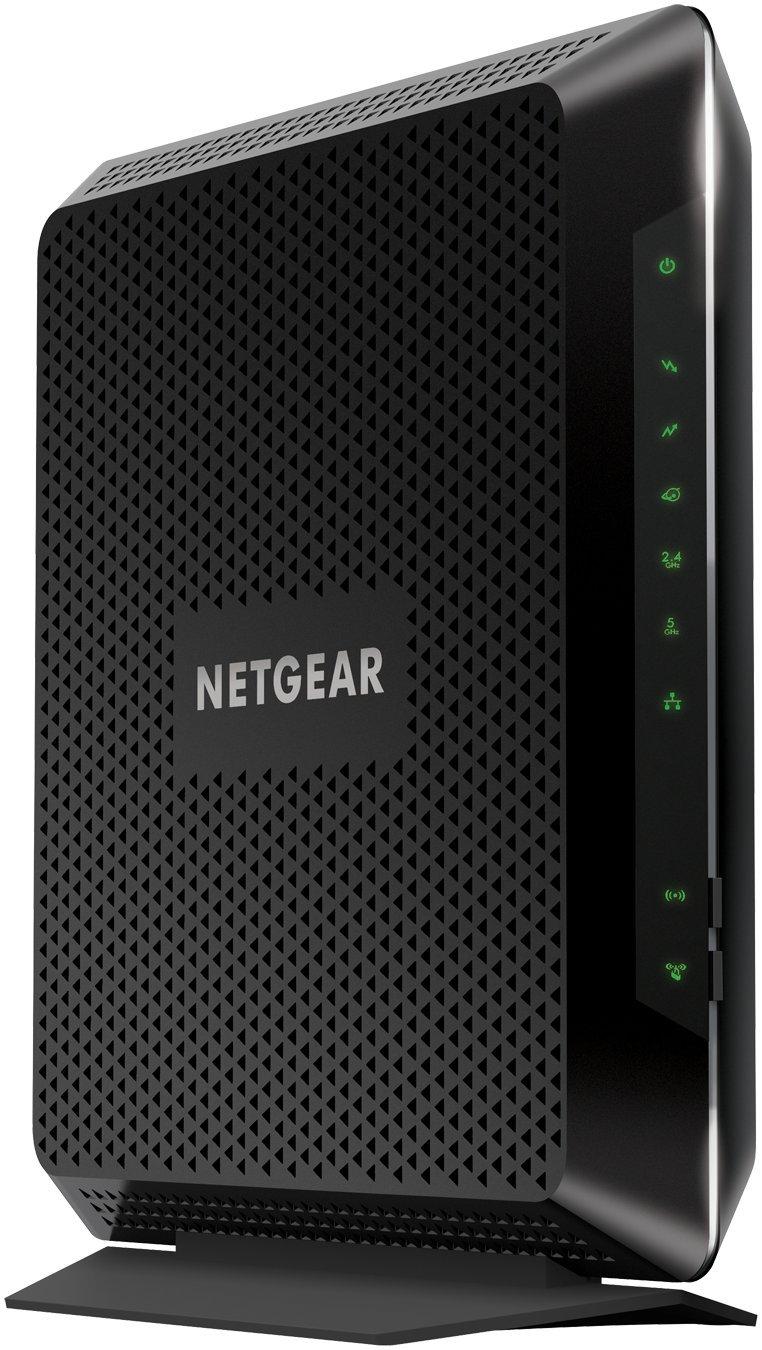 Cheap Netgear Router Cable, find Netgear Router Cable deals