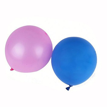 Large round shape latex balloon ,h0tQGr long latex balloon for sale