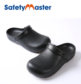 safetymaster non slip fashion kitchen safety shoes for men buy rh alibaba com birkenstock non slip kitchen shoes kitchen non slip shoes walmart