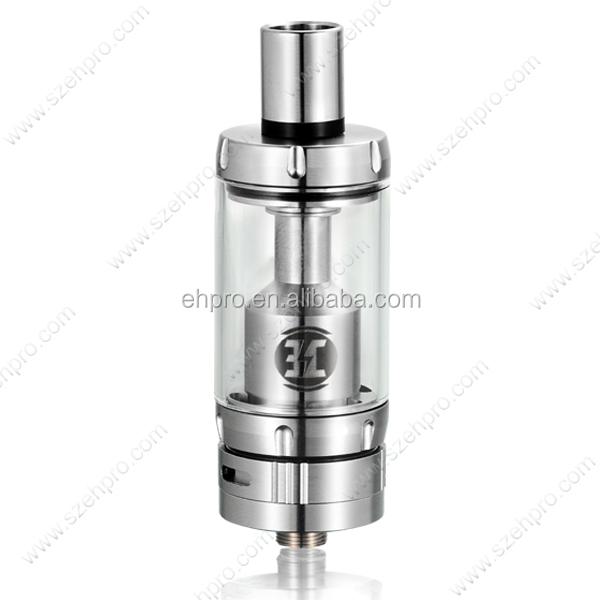 New design ehpro billow rta Billow v2 billow v2 szehpro