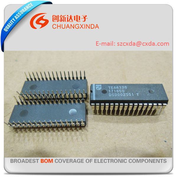 New & Original IC Part 10937P-50 electrnoics ic chip