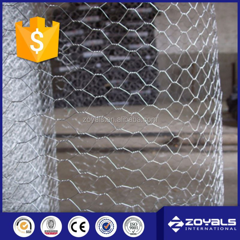 Fine Chicken Wire Mesh, Fine Chicken Wire Mesh Suppliers and ...