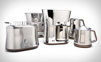 Beau Luxury German Electrical Goods   Small Kitchen Appliances Of Sale