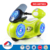 powerful wheels interesting children electric ride on toy car with high quality