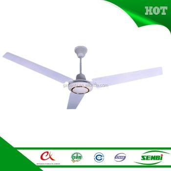 12 volt dc automatic fan motor 56 bangladesh ceiling fan buy 12 12 volt dc automatic fan motor 56 bangladesh ceiling fan mozeypictures Images