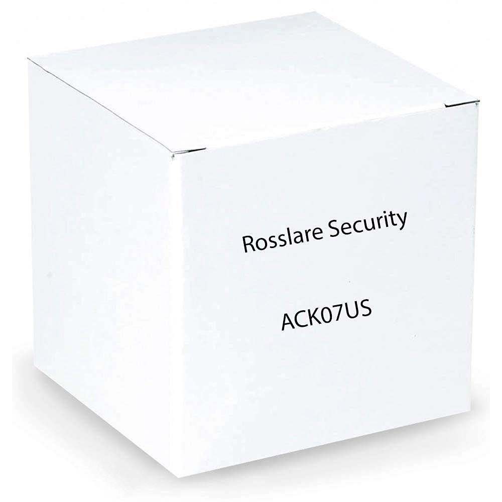 Cheap Rosslare Security, find Rosslare Security deals on